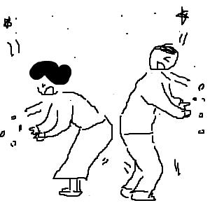 Cocolog_oekaki_2014_02_25_22_08