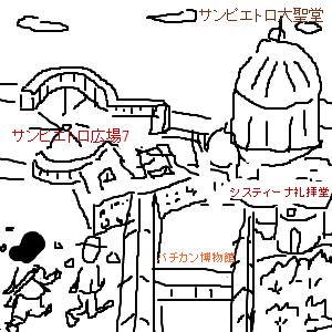 Cocolog_oekaki_2014_07_28_16_14