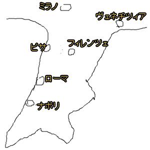 Cocolog_oekaki_2014_08_06_22_59