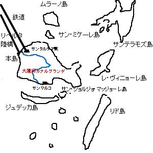 Cocolog_oekaki_2014_08_23_15_22