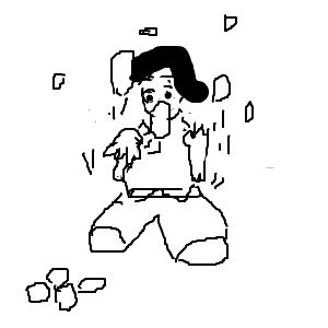 Cocolog_oekaki_2014_09_27_17_30
