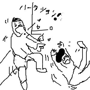 Cocolog_oekaki_2015_02_25_21_38